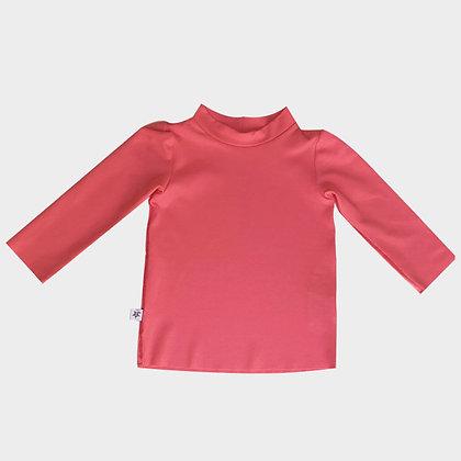 T-Shirt anti-UV - Falbala