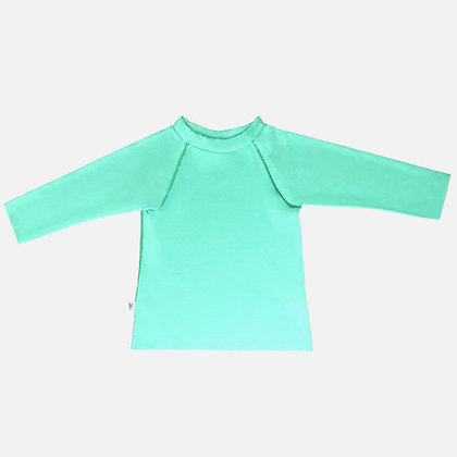 T-Shirt anti-UV - Paradisio