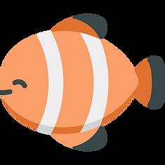 clown-fishrecto.png