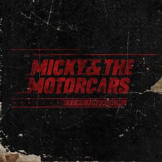 mickey_album_2019.jpg