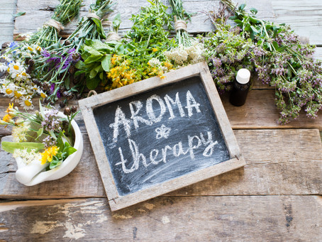 What is Aromatherapy and Does It Really Work?