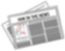 hhk-news-final-e1486587600577.png