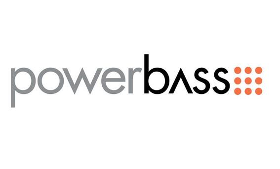 powerbass_logo_2_0.jpg