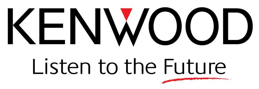 kenwood-logo-wallpaper.jpg