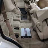 Under Seat Amp Install.jpg