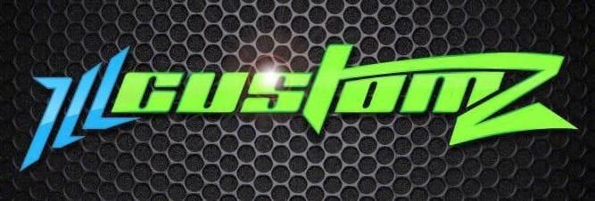 ill-logo2_orig.jpg