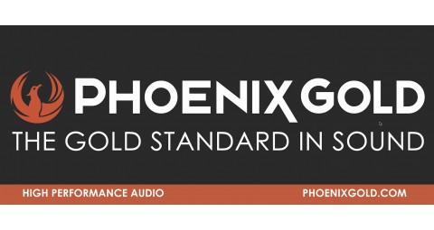 phoenix-gold-25-x-6-banner.jpg
