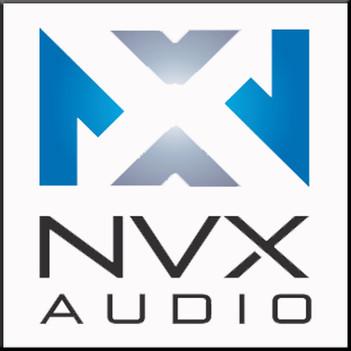 NVX Logo.jpg