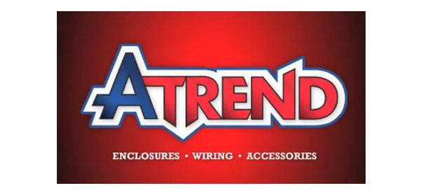 Atrend-logo.jpg