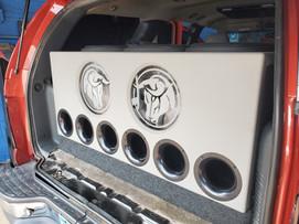 Bulls Truck.jpg