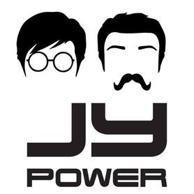 jy power.jpg