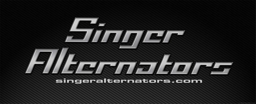 Singer_Alternators_-_Banner-2mini.jpg