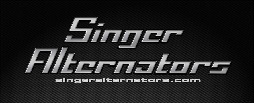 Singer_Alternators_-_Banner-2mini.jpg