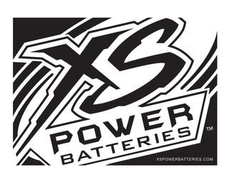 xs power.jpg