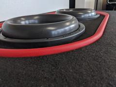 Red Trim Box.jpg