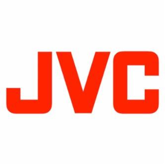 logo_jvc.jpg;maxHeight=333;maxWidth=333.