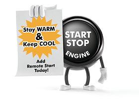 Compustar-Remote-Start-Button-Dude.jpg