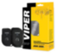 Photo, Viper RF, D9616V, 08-17 Large.jpg