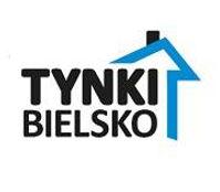 Tynki Bielsko logo