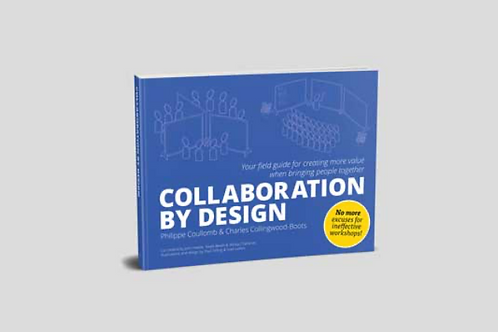 Collaboration by Design