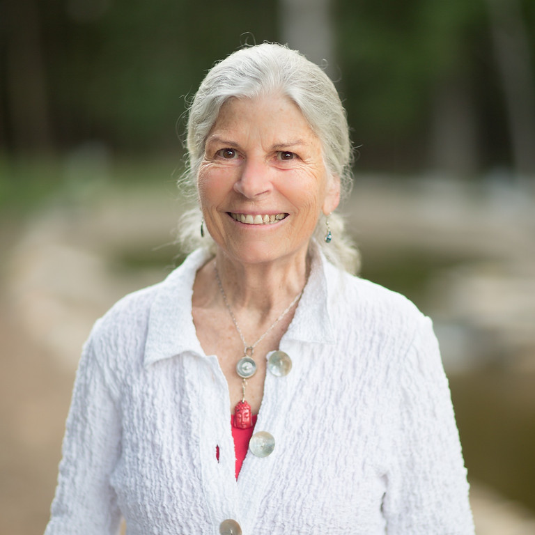 Jedi | Coaching with Gail Taylor