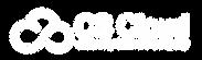 CS Cloud Logo-White.png