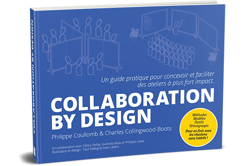 Collaboration by Design (French)
