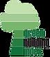 gbi-logo_edited.png