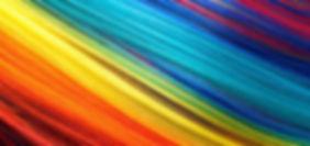 imagem_colorimetria_1.jpg