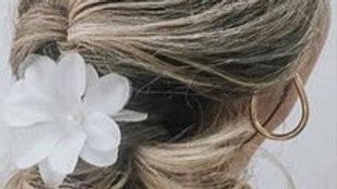 Curso de Penteados para Noivas