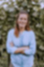 Laura Weingut Österreicher aus Pfaffstätten