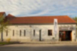 Vinothek Weingut Österreicher aus Pfaffstätten