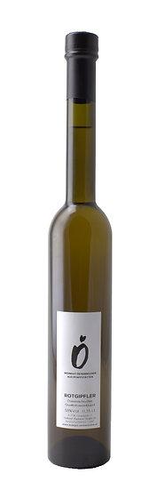 Rotgipfler Weinbrand