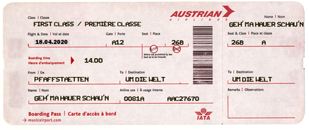hauer_2020 bordkarte.png