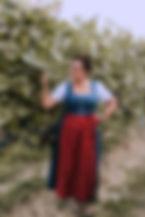 Sissi Weingut Österreicher aus Pfaffstätten