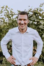 Stefan Weingut Österreicher aus Pfaffstätten