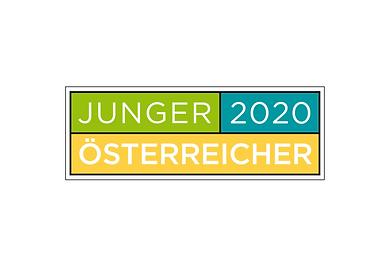 Junger_Österreicher_mit_Hintergrund.