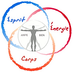 Esprit Energie Corps.png