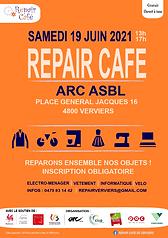 Repair_Verviers_19-06-2021_PDF_A4(1)_1.p