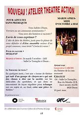 Théâtre action.png