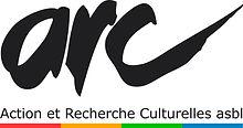 logo ARC_SG_PRINT_300pp(1).jpg
