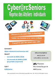AFFICHE Cyber _1.png