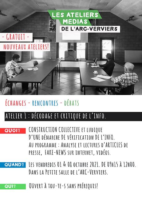 atelier média 1 et 2 octobre 21 V2.png