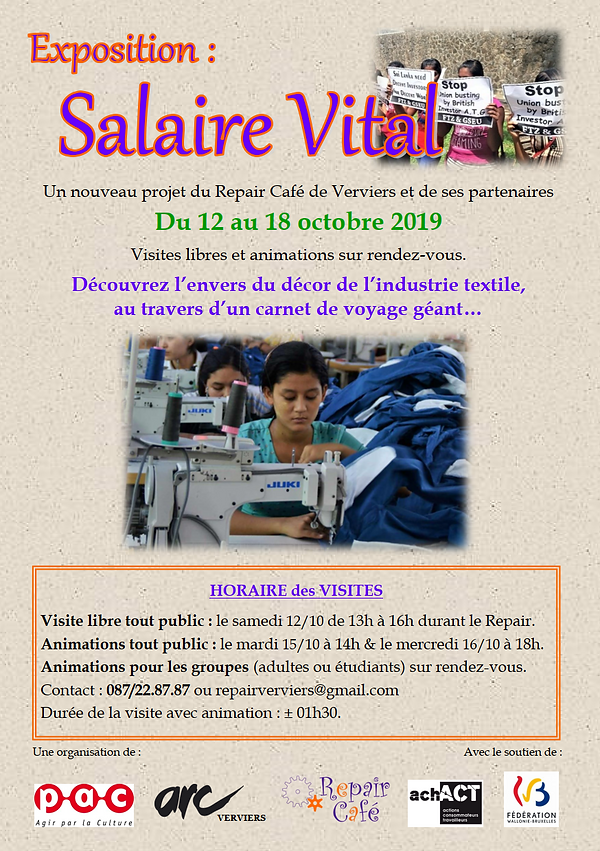 Expo Salaire Vital Affiche_1.png