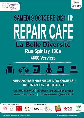 Repair_Verviers_09_10_2021_Affiche.jpg