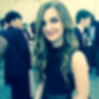 Clio_M.jpg