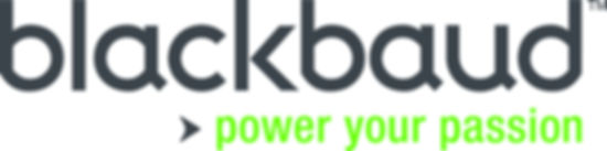 Blackbaud Logo Color.jpg