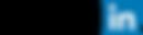 LinkendIn