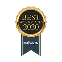BestWorkPlaces_Logo2020 (7).png
