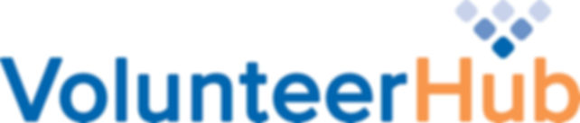 VolunteerHub_logo.jpg